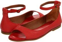 Zapatos / Shoes I like.