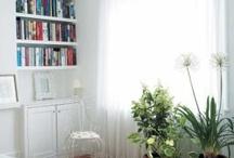 McCarter Master Bedroom