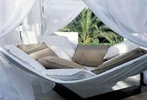 Vacation Ideas / by Jayson Fletcher
