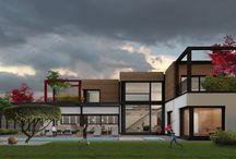 Concept B 5.0 / Scegli, componi, personalizza, definisci, vivi. Arriva B5.0 il nuovo #concept #Biohaus.