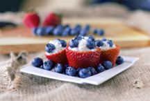 4th of July Independence Day Holiday Ideas