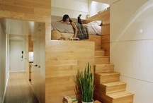 small flats
