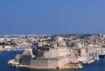 PARTHENOPE TRILOGY VOL. 3 / Work in progress del terzo capitolo della prima trilogia di Lorenzo Aragona. Un'avventura ambientata tra Malta e Napoli in cui il mare è protagonista. Una ricerca che si spingerà fino alle radici leggendarie di Napoli.