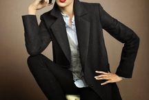 Style Tips / Consejos de estilistimo para nuestro día a día, outfits, looks, etc...