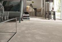 Noblesse carpets