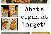 Target Products We Love