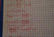 Błąd -Teoria Einsteina - Rachunek tensorów / Wzięłam pod uwagę dwa wektory o współrzędnych: [2,3] [4,1].  rachunek tensorowy jest oficjalnie przyjęty jako wiarygodny, to jednak jest błędny. Jeśli rowiązanie będzie poprawne to powinno wyjść jedynka trygonometryczna .Więc teoria Ensteina, który oparł ją na tensorach to jakiś bullshit. Wychodzi na to, że zle  wyprowadzony wzorów na sinus i Cosinus między dwoma wektorami nie daje nam namacalnego dowodu błędności rachunku tensorowego.