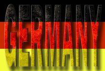Vanesa German