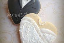 Nikah-Şekeri-kurabiyesi