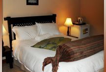 Guest House For Corporates in Noida | The Golden Gate Residency