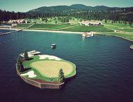 Golf Trip / by Sean Farrell