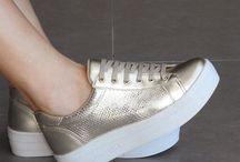 sneakers? I love forever !!