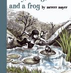 1000 Books Before Kindergarten: Wordless Books / Wordless books allow you and your child to narrate the plot of the story.