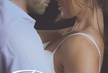 Release / Fire on Ice book 5