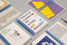 Creative Font Style Ideas
