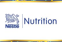 Nestle Nutrition Convention 2017