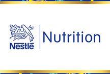 Nestle Nutrition Convention 2017