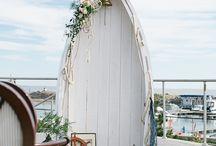 Идей для свадеб
