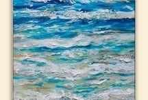 Θάλασσα