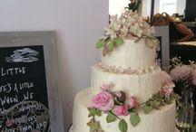 Cake / Cake!!