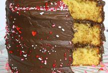 Healthy desserts 0.~