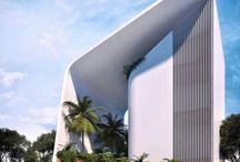 / architecture /