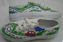 Spykou.com Baby & Kids Shoes