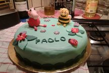 cake  design 2014