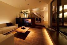 interior favorite