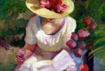 sally rosenbaun