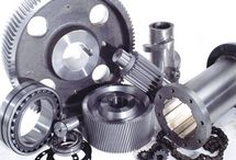 Auto Spare parts  / Auto Spare parts  http://www.spare-mart.com/auto-spare-parts.html Having discovered the huge potential of the spare car market in India, we have also discovered that only the very best will survive in this highly competitive segment. As the number of cars plying on Indian roads swell up the demand for the spare parts is shooting towards an all time high and we promise that @ SPARE-MART you are staring at an One-stop outlet that will provide you all the answers that you needed to fix your car.