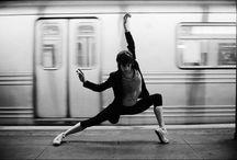 # ballerina