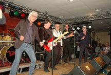 sweet sixty 25 april 2015 Alkmaar