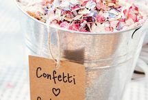 Wedding Inspiration / Wedding Inspiration | Ideas for your big day | 247Blinds.co.uk