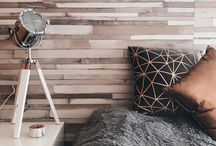 Room decor |Inspo