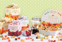 Tutti Frutti / Real fruit squeezes for a distinguish natural intensity.