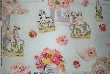 table topper fabrics