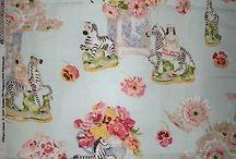 table topper fabrics