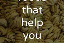 food that help you sleep