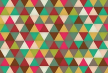 Quilt ideas (see, 'Spare time!') / by Carolyn Uzelac