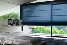 awnings melbourne / At Miles Ahead Blinds & Awnings Melbourne;We are engaged in offering awnings that are appreciated by the clients for their elegant designs. These are perfect to use in various commercial and residential establishments.
