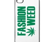 tee shirt Fashion Weed / http://legiux.spreadshirt.fr/fashion-weed-I15118003