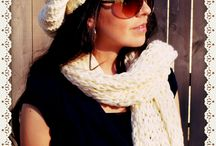 creativity in crocheting
