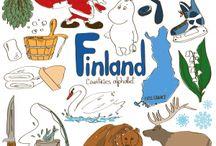 Finland Finlanda