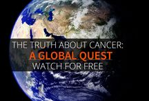 Quest to eliminate Cancer
