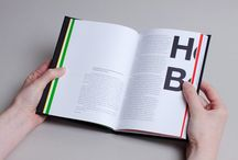 Editorial & Prints / by Adronauts Graphic & Advertising