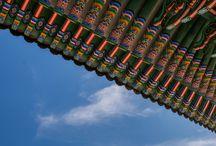 Korea / Korea Beauty.