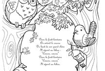 French song lyrics