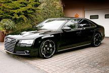 lauryl cars