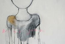 paintart / Paint